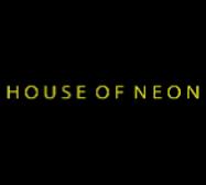 HOUSE OF NEON_LOGO