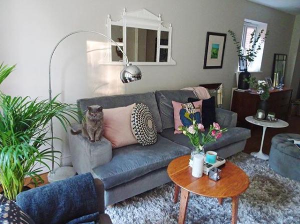Sam Dukes_living room 2