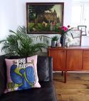 Sam Dukes_living room