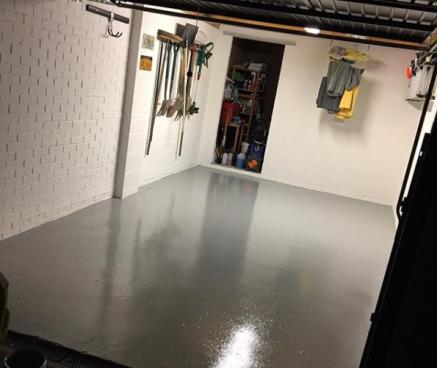 New Build DIY_Garage_1
