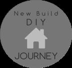 New Build DIY_Logo