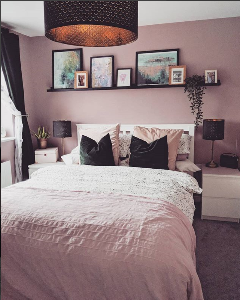 laura_bedroom 1