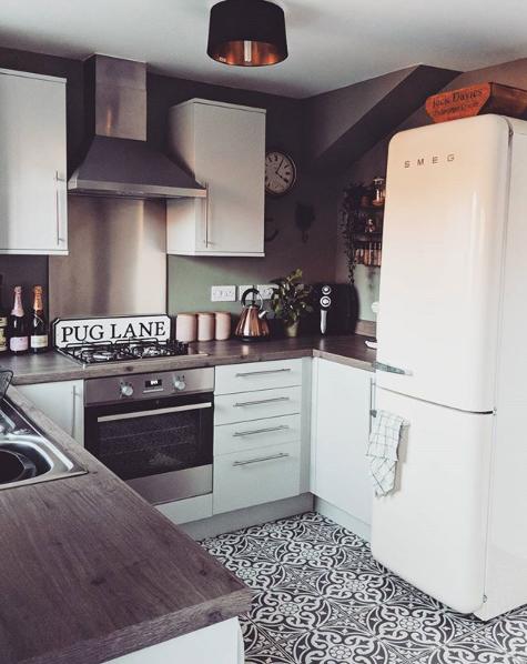 laura_kitchen 3