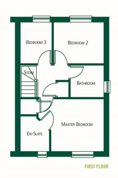 The-Hanbury_FloorplanFF