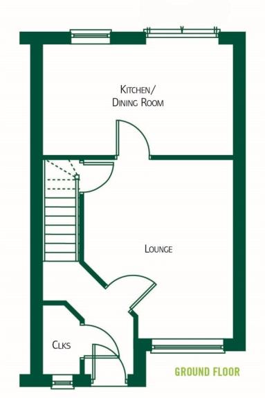 The-Hanbury_FloorplanGF